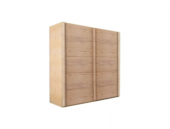 Купить элитный шкаф-купе из массива Торис ЛДСП 1-150 дэко 7.4
