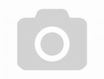 Белый шкаф-купе 2-х дверный Неро/Сезия зеркальный